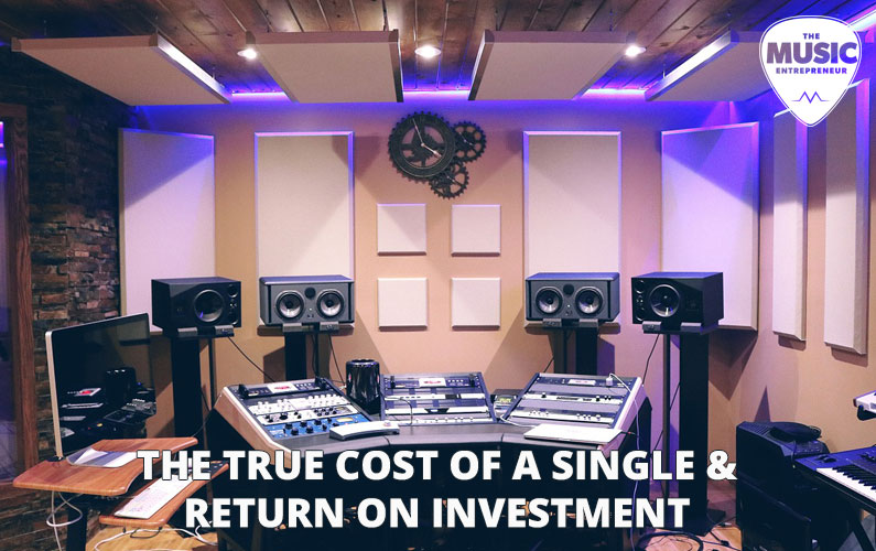 The True Cost of a Single & Return on Investment