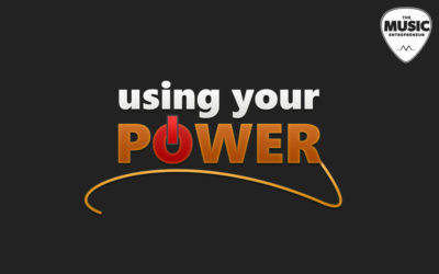 Do You Enjoy My Book Reviews? If So, Then You May Want To Have A Look At UsingYourPower.com