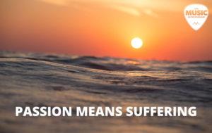030 – Flashes of Elation: Passion
