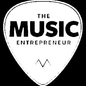 The Music Entrepreneur HQ