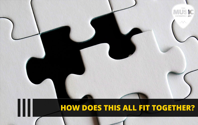 097 – How does this all fit together?