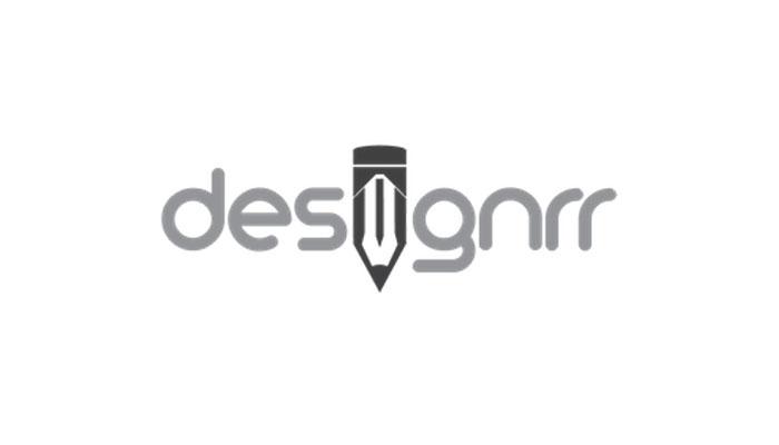Designrr