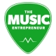 The Music Entrepreneur